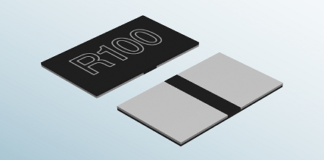 Shunt Resistors for High Power applications
