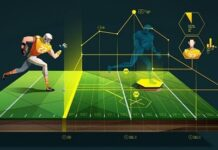 The Future Of Sports Tech