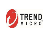 Trend Micro Cloud One - Open Source Security