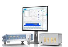 Ultra-wideband (UWB) technology