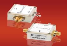Voltage Controlled Oscillators