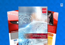 eBook on Power Solutions for EV