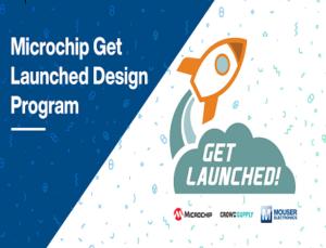 microchip-crowd-supply-