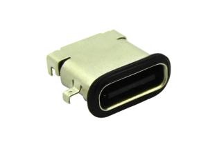 USB Type-C connector
