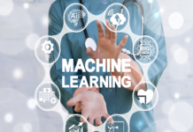 Machine Learning Example