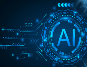 AI & Machine Learning Centre of Excellence