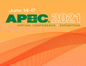 Applied Power Electronics Conference 2021