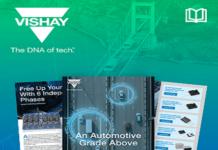 Automotive Grade Electronic Components eBook