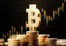 How to invest in cryptocurrency