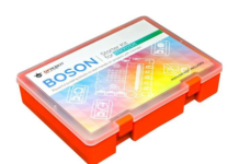 Educational devices & kits for students