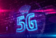 Ericsson Private 5G network