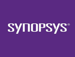 Synopsys DesignWare IP portfolio