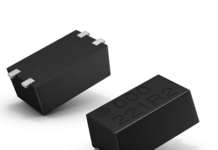 High-power Photovoltaic MOSFET drivers