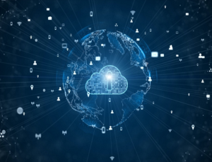 Juniper Security Director Cloud