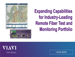 Optical Network Monitoring Solutions