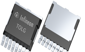 Power MOSFET Packages