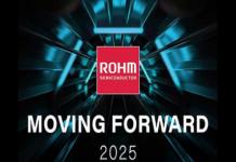 ROHM's Medium-Term Management Plan