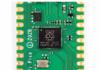 Raspberry Pi-designed PR2040 chip