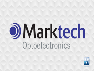 SMD UV Emitters & Photodiodes