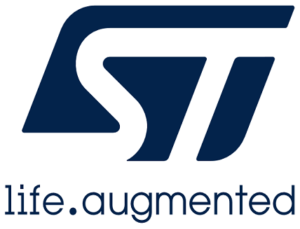 STMicroelectronics Share