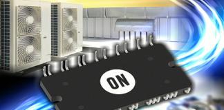 power factor correction modules