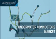 Underwater Connectors Market