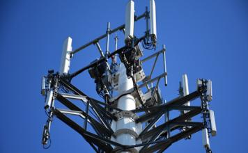 Uses of a Telescopic Antenna Mast