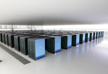 World's Fastest Supercomputer - Fugaku