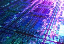 DesignWare Die-to-Die Controller IP