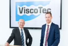 """With a change in top management, ViscoTec is writing a new chapter in its highly successful company history. The long-standing Commercial Managing Director, Georg Senftl, will retire at the end of 2021. He will be succeeded on 1st July by 32-year-old Franz Kamhuber, who is currently responsible for global sales as Sales Director. Change in Management at ViscoTec: Georg Senftl (left) and Franz Kamhuber (right) Georg Senftl (left) and Franz Kamhuber (right) For the next six months, Franz Kamhuber and Georg Senftl will jointly steer the company's affairs together with Martin Stadler, the Technical Managing Director. """"I am confident that with Georg Senftl as my sparring partner, I will be able to completely carry out my role in management after a few weeks,"""" Franz Kamhuber emphasizes. For over six years, Franz, who is a degreed industrial engineer, has had a strong mentor in Georg Senftl. Asked about his goals, he mainly refers to his predecessor's successes: """"The bar is high, and I am aware of the large footprints I am stepping in. I will continue along this successful path."""" ViscoTec has continuously grown in the past, and Franz Kamhuber already sees the potential for the future very clearly. In the long term, the company plans to open more subsidiaries worldwide in order to expand internationally. The recently established subsidiary in France is just one example of what this growth can look like. Further subsidiaries are being planned, as Franz Kamhuber explains: """"The change in the world markets and the shift of production facilities for electronics manufacturing towards Asia, not only opens up growth potential, but also demands a corporate rethink."""" If the East Asian market around China, Korea, Japan, etc. continues to develop so rapidly, companies will manufacture electronic components there for almost all industries in the future. """"These are opportunities to present our dispensing technologies to the global markets."""" In the long run, Franz Kamhuber can imagine est"""