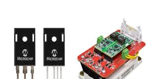 1700V Silicon Carbide MOSFET