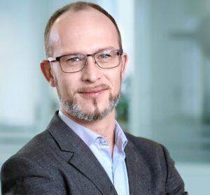 ANYWAVES CEO Nicolas Capet
