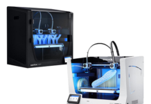 3D Printers for 3D printing