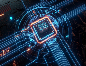 5G virtual data schema to map 4G & 5G data models