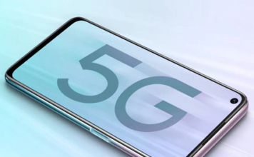 best 5G Mobile