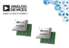 Analog Devices AD9081