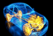 Automotive Safety Solutions