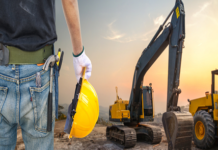 Benefits of Construction Estimating Software