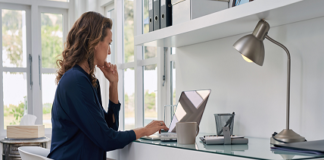 Best tips for training remote employees