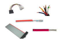 Cable & Wire management solutions