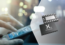DHXQFN packages for standard logic devices
