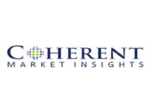 Global Automotive Electronics Market