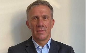 Jerome JUVIN Head of Marketing and Application Secure Microcontroller Division STMicroelectronics