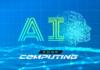 Mouser EIT Artificial Intelligence