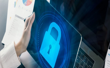Embedded Security Online Course