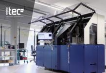 Semiconductor Equipment Manufacturer