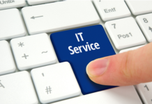 What to look for in an IT Service