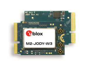Wireless-connectivity cards