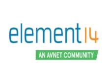 element14 Summer of FPGAs workshops