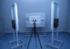 AI Machine Learning & Data Engineering Lab